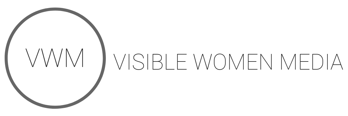 Visible Women Media